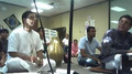 Sripad BV Madhava Maharaja LIVE from Houston 05/08/11 05:16PM
