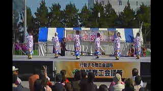 2012-11-04 11:27:15