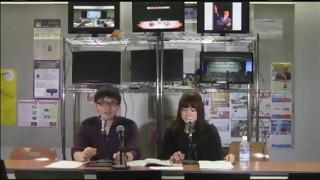 総合チャンネル1/10