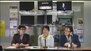 総合チャンネル3/10