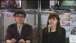 総合チャンネル6/10