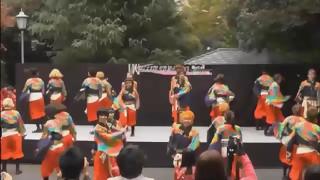 おしゃべリズム -踊り侍SP-