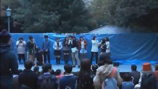 WAK最高の番組の終わらせ方 〜エンディングプランナー〜