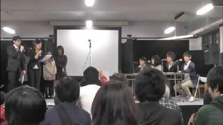 WAK日本語講座:○○な時のとっさのひとこと