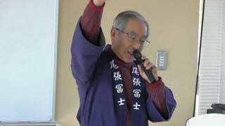 石上げ祭WS・山田宮司・奥村会長