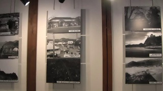 犬山市制ろくまる写真展(小弓の庄)