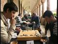 Balkan Championship 2010 round 5 board 1