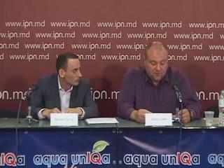 """,,Implicarea colaboratorilor organelor de drept din R. Moldova �n traficul interna�ional �i contrabanda de droguri"""""""