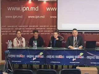 ",,Sentin�� criminal�, pronun�at� de pre�edintele Judec�toriei S�ngerei. Probe video""."