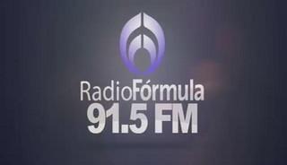 PROYECTO PUENTE RADIO FÒRMULA SONORA 91.5 FM JUEVES 4 DE FEBRERO, 2015 P1